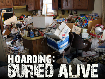 compulsive hoarding and mayo clinic hoarders The november issue of mayo clinic health letter covers hoarding disorder and treatment approaches a key distinction between a hoarder and a collector — or someone who is just messy and disorganized — is when the haphazard accumulation of stuff begins to interfere with social life and the ability to do necessary work.
