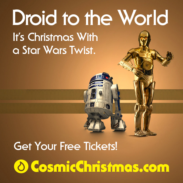 cosmic-christmas-droid-to-the-world