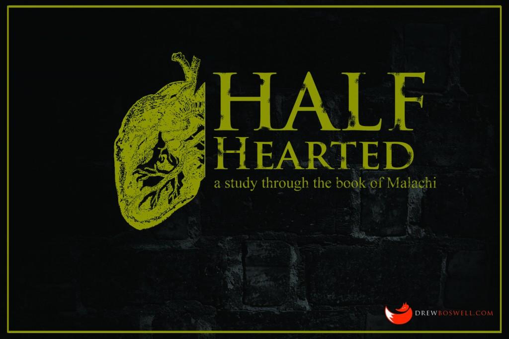 half-hearted1